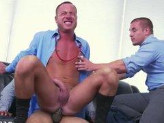 Free naked vidz movietures of  super straight men xxx