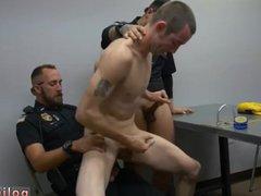 Police gay vidz men porn  super galleries free twinks
