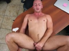 Gay mouth vidz on straight  super cocks clips and pics