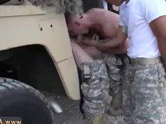 Gay castration vidz sex stories  super xxx hardcore