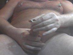 Tit Tortures vidz and Sounding  super Cock
