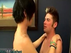 Naked young vidz male couple  super photo gay first