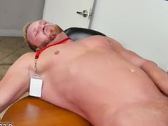 Boy to vidz boys gay  super sex in arab First day at