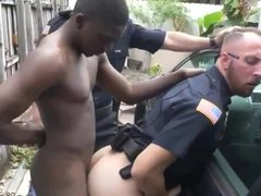 Teen boys vidz fucking male  super cops and with big