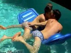 Taboo gay vidz sex anal  super movieture Ayden, Kayden