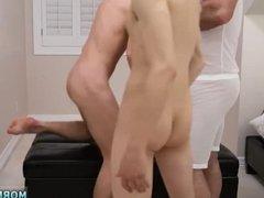 Boys gay vidz sex 6  super Elder Xanders woke up