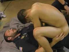 Free gay vidz truckers cops  super Get banged by