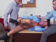 Men nude vidz straight cum  super free gay Earn That