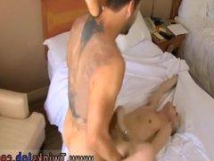 Football black vidz man naked  super sex movietures and