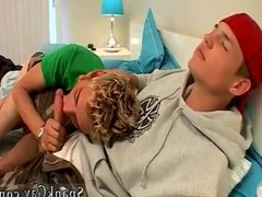 Gay twinks vidz spanking the  super monkey Hoyt Gets A