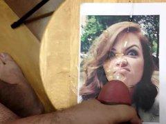 Youtuber Cum vidz Tribute: Karol  super Pinheiro #2