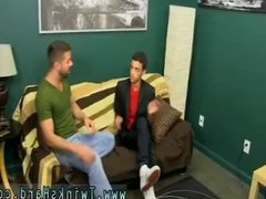 Gay young vidz boys sex  super xxx porn The youthful