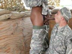 Russian military vidz physical examination