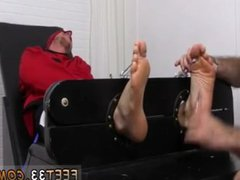 Gay foot vidz gallery boy  super and xxx soccer players