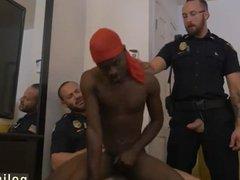 Man gay vidz sex down  super load xxx s daddy