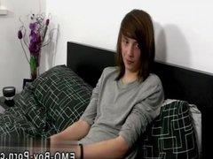 Sexy emo vidz boys underwear  super movie xxx hd gay