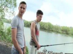 Nudes boys vidz outdoor movie  super pics of gay men