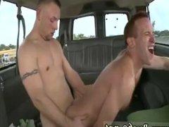 Sex hot vidz gallery xxx  super gay male sailors