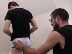 Gay porn vidz emo boys  super download first time