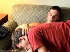 Photo emo vidz gay sex  super xxx Joshuah Gets It Rough