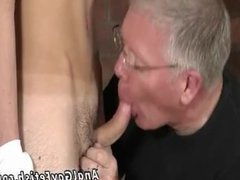 Hairless gay vidz twinks bondage  super xxx male woods