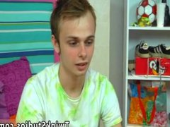 Sissy gay vidz twinks d  super movie xxx Skylar Prince