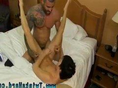 Free gay vidz sex movie  super fat men fuck Brazilian