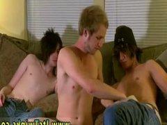 Boys ass vidz massage photos  super dad cumming mouth