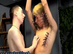 Free gay vidz jack off  super movies After getting some