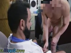 Free extreme vidz straight gay  super porn Fuck Me In
