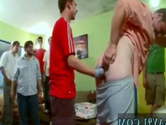 Free gay vidz sex brother  super and So this