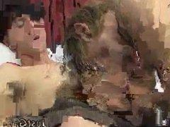Nude ebony vidz pubic hair  super gay porn movie xxx