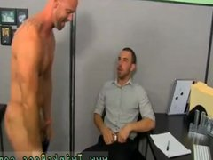 Hot smooth vidz cut cock  super movie gay Muscle Top