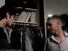 Huge dick vidz in the  super world movie gay An Orgy Of