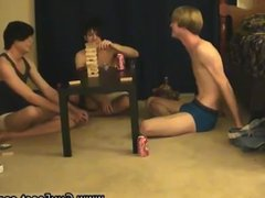 Young teen vidz nude boys  super erected hard gay xxx