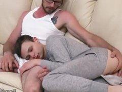 Pic free vidz sex gay  super glory first time Sleepy