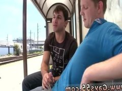 Boy peeing vidz outdoor movietures  super gay The