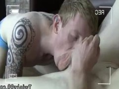 Gay sex vidz anime hot  super asses and old man