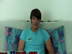 Emo boys vidz gay sex  super movies gif Standing up and