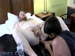 So young vidz and getting  super fisted gay first time