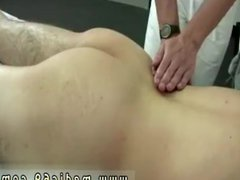 Black gay vidz doctor exam  super The college has now