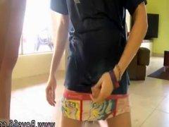 Gay fat vidz piss drinking  super perverts Emo Boy Gets