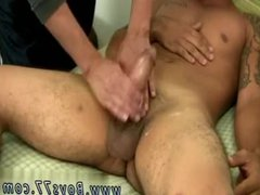 Toes gay vidz twinks It  super doesn't take much to get