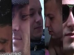 Gay jerk vidz off orgy  super movie Twink For Sale To