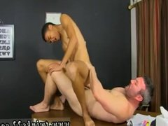 Naked black vidz jamaican daddies  super gay first time