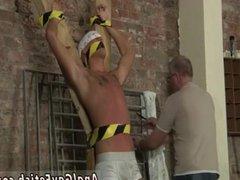 Naked men vidz with big  super balls movietures gay