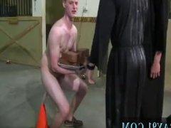 Old gay vidz groups porn  super xxx thailand sex photo