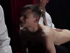 Gay chub vidz porn Elder  super Xanders was still