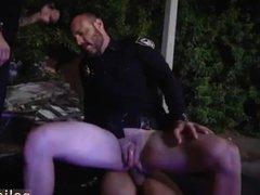 Pics of vidz hunky cop  super fucking gay