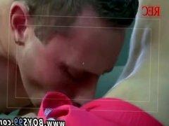 Teens boy vidz masturbate to  super gay porn xxx retro